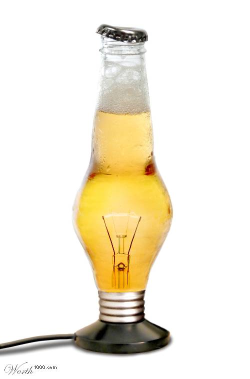 Image result for light beer photos